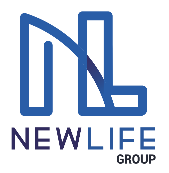New Life Group, S.R.L.